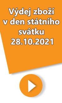 https://www.netrade.cz/clanky/vydej-zbozi-v-den-statniho-svatku-28-10-2021/