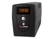 CyberPower GreenPower Value LCD UPS 800VA/480W