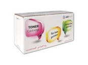 Xerox alter. toner pro Samsung  ML-2160/62/65/65/SCX3400/3405/3407 black 1500str. - Allprint