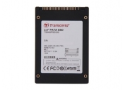 Transcend PSD330 64GB SSD disk 2.5 IDE PATA 44 pin, MLC (bulk)