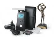 ALKOHIT X100 elektrochemický profesionální alkohol tester