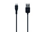 CONNECT IT Samsung/HTC cable PHONE, černý