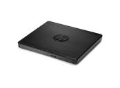 HP Externí jednotka USB DVDRW