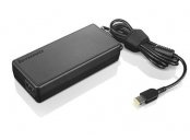 Lenovo TP adapter ThinkPad 135W AC-EU (Slim Tip)