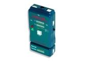 Eth kabel tester GEMBIRD NCT-2 pro RJ11-12,RG58,USB