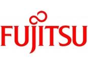 Fujitsu Consumable kit for fi-7160/fi-7260/fi-7180/fi-7280