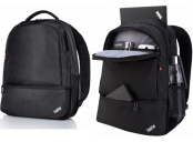 Lenovo batoh ThinkPad Essential Backpack 15,6