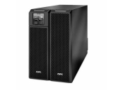 APC Smart-UPS SRT 8000VA (8 kW) 230V