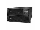 APC Smart-UPS SRT 10.000VA (10kW) 230V Rack Mount, 6U