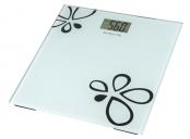 Emos osobní digitální váha TY6108