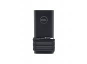 Dell AC adaptér 130W 3 Pin pro Precision 3800, XPS 15 (9530),(9550)