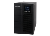 CyberPower MainStream OnLine 3000VA/2700W, Tower