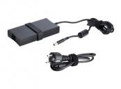 Dell AC adaptér 65W 3 Pin pro Inspiron NB, 11z(3147,8)/13z(7347,8)/insp. 5368,5558,5559/vostro 3558...