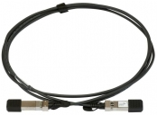 MikroTik SFP/SFP+ direct attach cable, 1m - S+DA0001