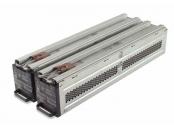 APC Replacement battery APCRBC140 pro SRT,SURT