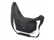 Lowepro Passport Sling III (10,5 x 19,5 x 19,5 cm) - Black
