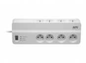 APC Essential SurgeArrest 8 outlets 230V Czech