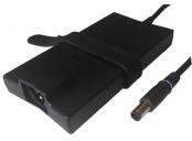 DELL OEM AC adapter 65W tenký, 19.5V, 3.33A, 5,0x7,4mm