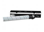 MS911 High Yield Toner Cartridge (32.5K)