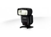 Canon Blesk externí SpeedLite 430 EX III-RT