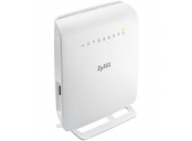 Zyxel VMG1312, VDSL2 Router, 4xLAN or 1x WAN + 3x LAN ports, 300Mbps WiFi 802.11n 2x2, 1x USB 2.0 (3G dongle backup/USB