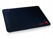 GENIUS GX GAMING herní podložka pod myš GX-CONTROL P100
