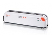 PEACH termální vazač Thermal Binder PB200-70, A4 pro vazbu až 300 listů do termálních kapes