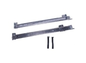 Dell Networking Tandem Switch Tray holds 2x of X1018X1018PX1026X1026PX4012 in one rack U Customer Kit
