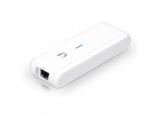 Ubiquiti UC-CK - UniFi Controller, Cloud Key