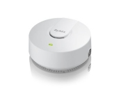 Zyxel NWA5123-AC, Standalone or Controller AP 802.11 ac Wireless Access Point, 2x2 Dual band & Dual radio (1200Mbps), Du