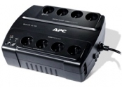 APC Back-UPS ES 550VA (330W) Power-Saving