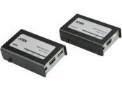 ATEN HDMI + USB Extender (1080p na 40m)