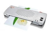 PEACH laminovačka Home Office Laminator PL707, A4, 2x125mic