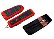 Hledačka LAN kabelů / Tester Cable Tracker