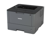 Brother HL-L5000D (Duplex, 40str., 1200dpi, 128 MB, PCL6, USB, paralelní port)
