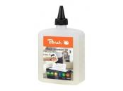 PEACH olej pro údržbu skartovaček, Shredder Service Kit PS100-05, 355ml