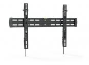 Digitus VESA držák LCD/LED na zeď do 178cm (70) +5-10o sklápění, 400x600, 40kg