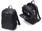 Dicota Backpack BASE 15 - 17.3
