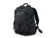 Dicota Backpack E-Sports 15 - 17.3