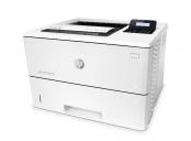 HP LaserJet Enterprise M501dn (A4/ 43 ppm/ USB 2.0/ Ethernet/ Duplex)