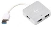 i-Tec USB3.0 HUB 4port, pasivní
