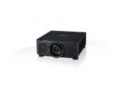 Canon i-SENSYS LBP325x - A4/LAN/Duplex/43ppm/PCL/PS3/1200x1200/USB