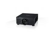 Canon PIXMA G5040 - A4/WiFi/LAN/CISS/DUPLEX/4800x1200/USB