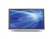 Dotykové zařízení ELO 2294L, 21,5 dotykové LCD, IntelliTouch, single-touch, USB, DisplayPort,m HDMI bez zdroje