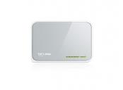 TP-Link TL-SF1005D Switch 5xTP 10/100Mbps