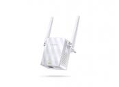 TP-Link Univerzální bezdrátový opakovač signálu 300 Mbit/s TL-WA855RE