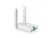 TP-Link TL-WN822N Wireless USB adapter 300Mbps