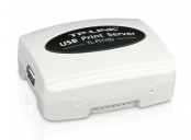 TP-Link TL-PS110U Print Server, Single USB2.0 Port