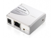 TP-Link TL-PS310U Print Server, Single USB2.0 Port MFP