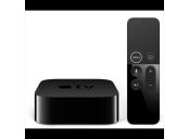 Apple TV 4K 32GB (2017)